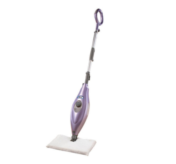 Best Steam Mop Of 2020 Reviewthis
