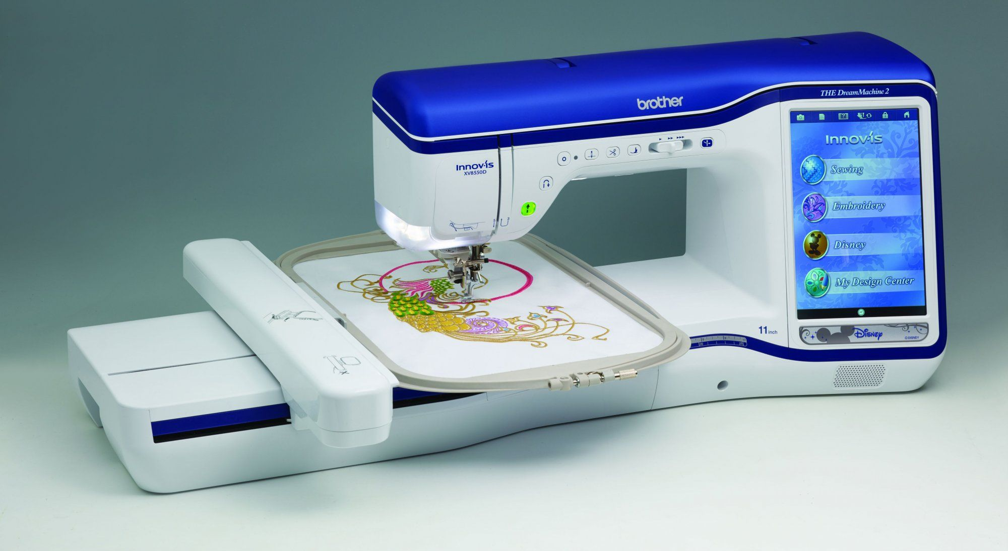 How to Maintain Your Sewing Machine
