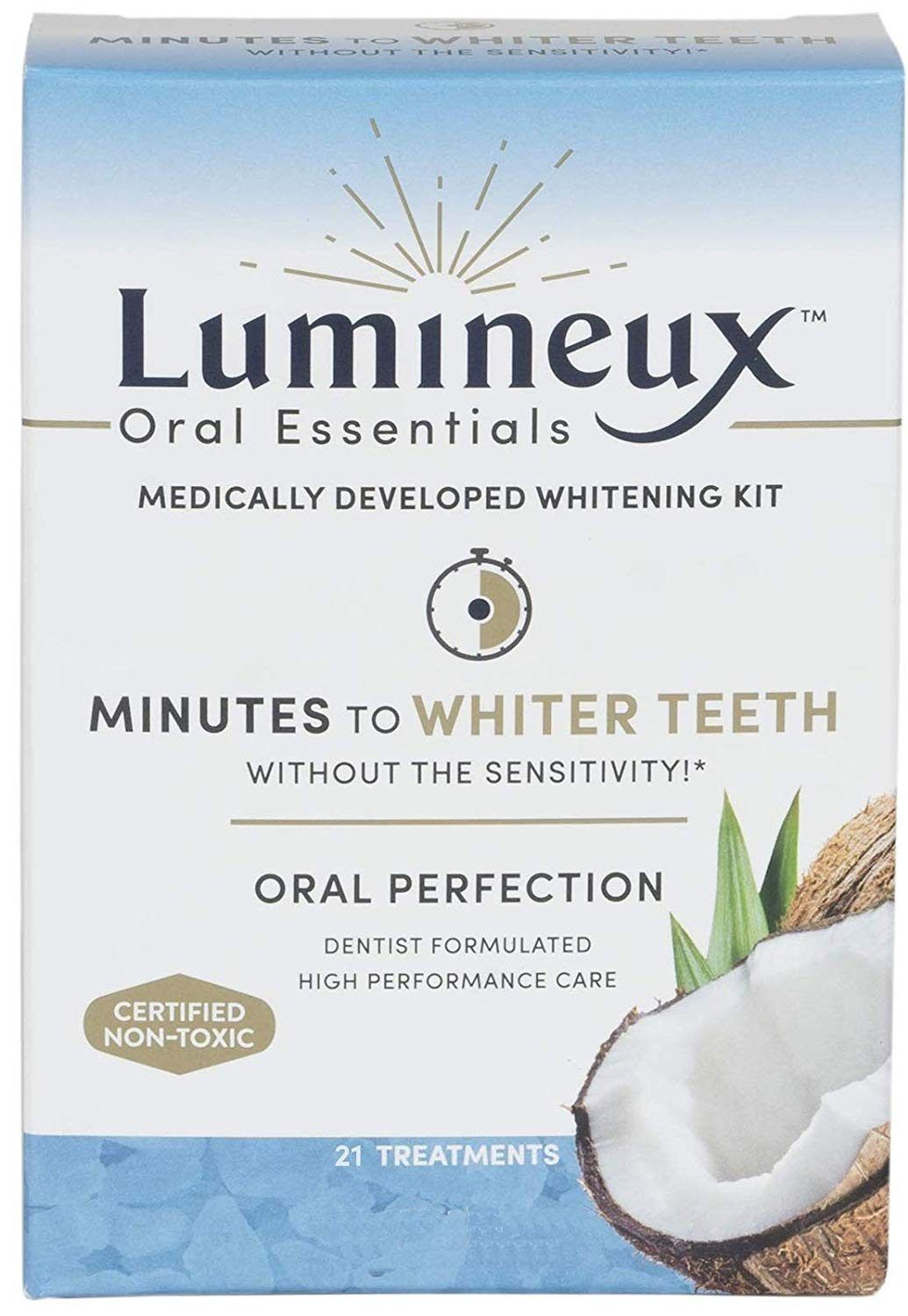The Best Whitening Strips Of 2020 Reviewthis