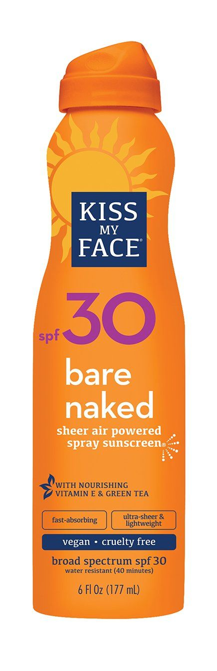 Amazon.com: Clear Choice-Sport Shield Sunscreen THE BEST